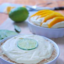 Tiel-mango-tarts